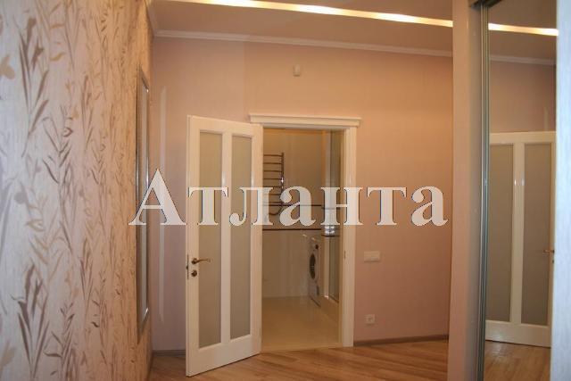 Продается 3-комнатная квартира в новострое на ул. Французский Бул. — 190 000 у.е. (фото №5)