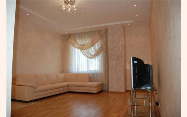 Продается 2-комнатная квартира в новострое на ул. Екатерининская — 88 000 у.е.