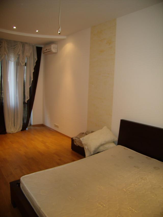 Продается 2-комнатная квартира в новострое на ул. Екатерининская — 88 000 у.е. (фото №2)