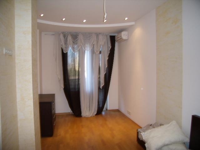 Продается 2-комнатная квартира в новострое на ул. Екатерининская — 88 000 у.е. (фото №3)