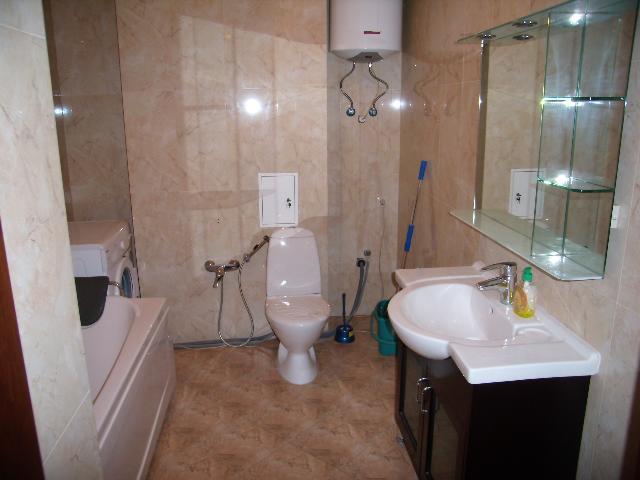 Продается 2-комнатная квартира в новострое на ул. Екатерининская — 88 000 у.е. (фото №5)