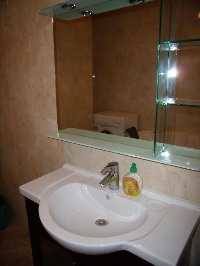Продается 2-комнатная квартира в новострое на ул. Екатерининская — 88 000 у.е. (фото №6)