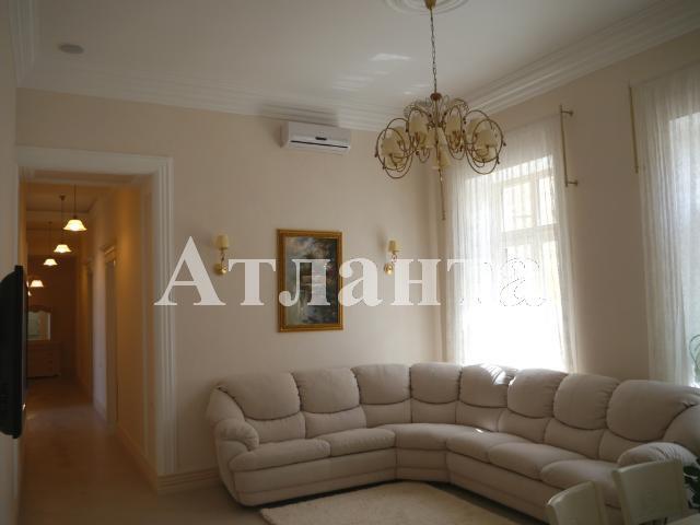 Продается 3-комнатная квартира на ул. Екатерининская — 290 000 у.е.