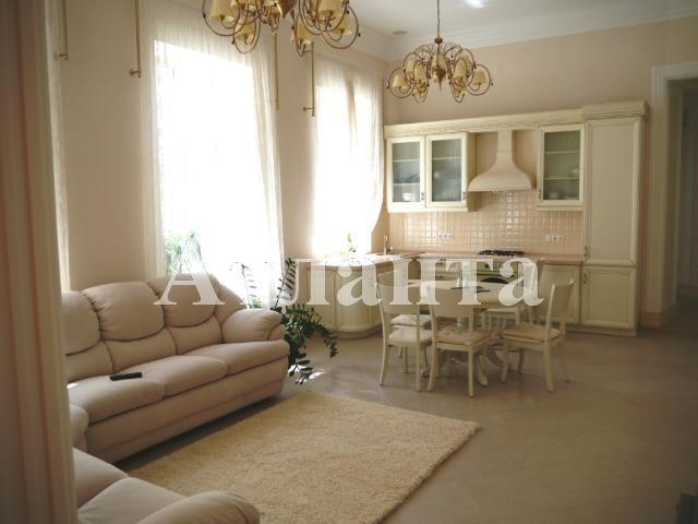 Продается 3-комнатная квартира на ул. Екатерининская — 290 000 у.е. (фото №3)