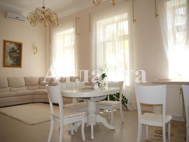 Продается 3-комнатная квартира на ул. Екатерининская — 290 000 у.е. (фото №4)