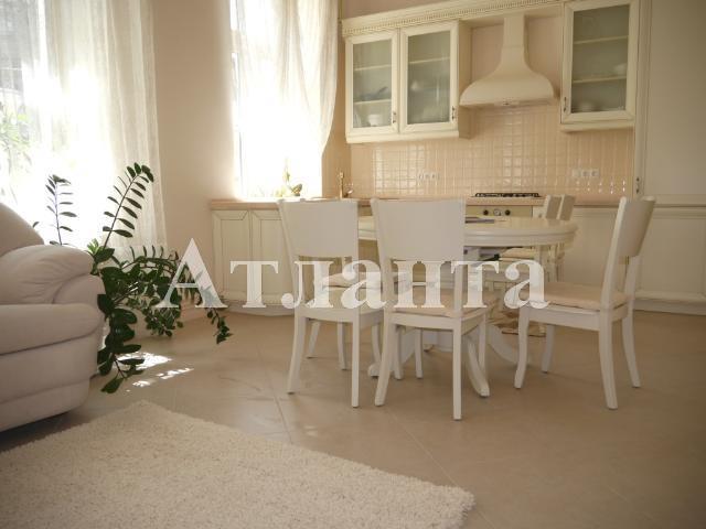 Продается 3-комнатная квартира на ул. Екатерининская — 290 000 у.е. (фото №5)