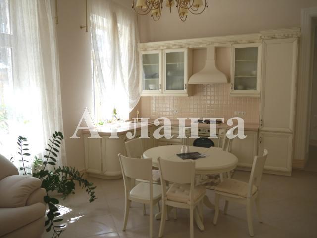 Продается 3-комнатная квартира на ул. Екатерининская — 290 000 у.е. (фото №6)