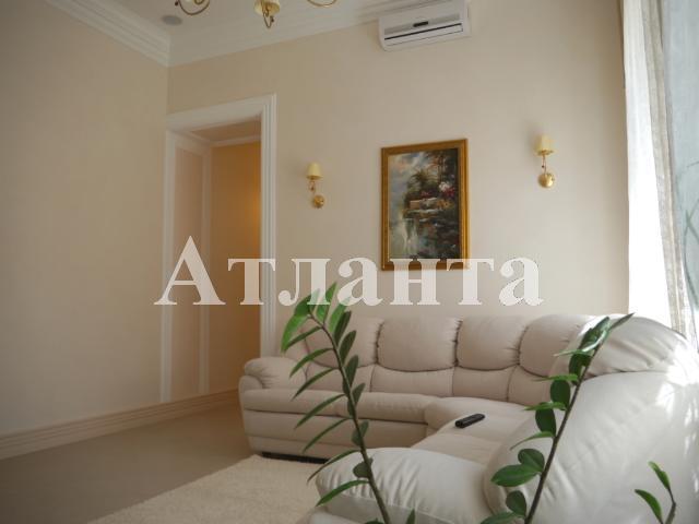 Продается 3-комнатная квартира на ул. Екатерининская — 290 000 у.е. (фото №7)
