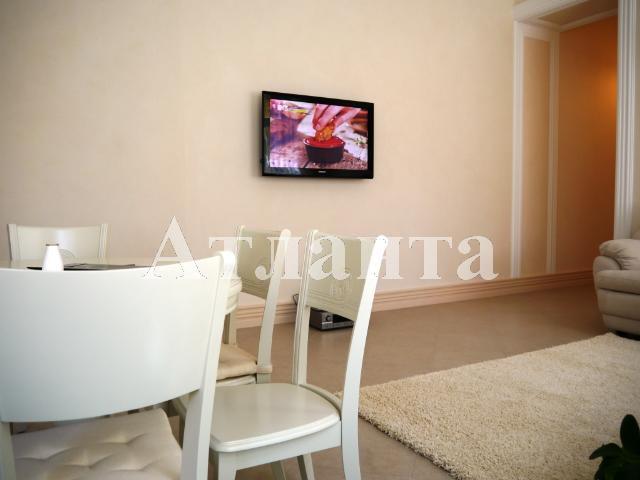 Продается 3-комнатная квартира на ул. Екатерининская — 290 000 у.е. (фото №8)
