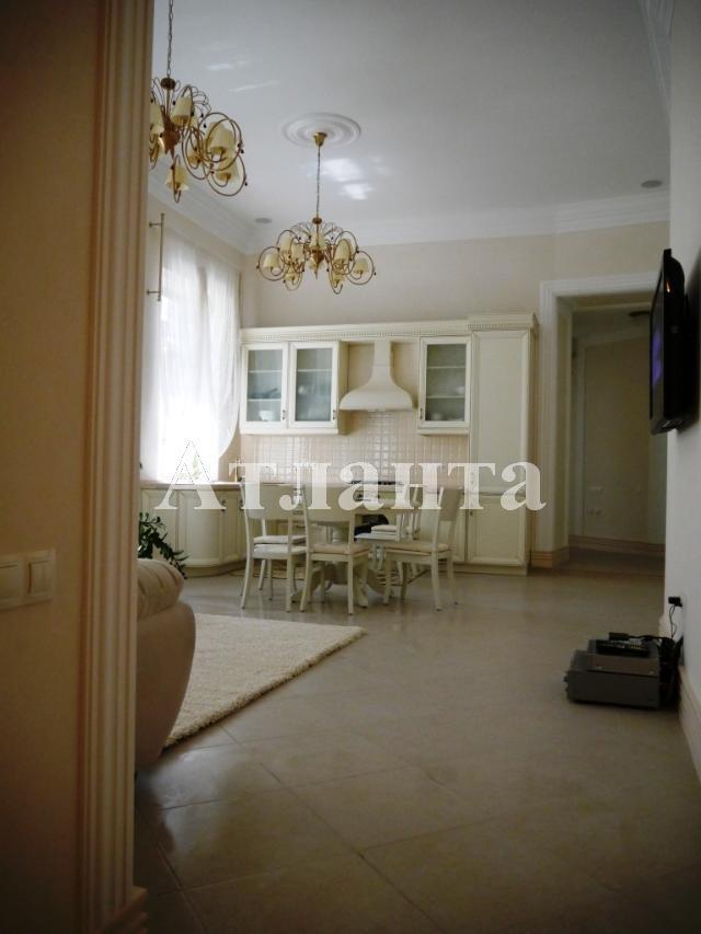 Продается 3-комнатная квартира на ул. Екатерининская — 290 000 у.е. (фото №9)