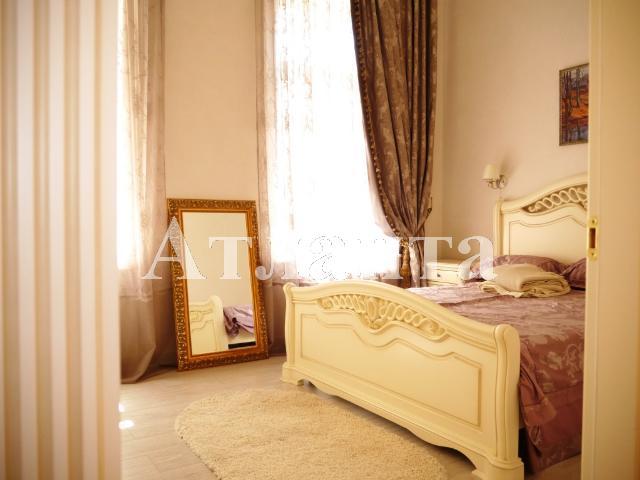 Продается 3-комнатная квартира на ул. Екатерининская — 290 000 у.е. (фото №10)