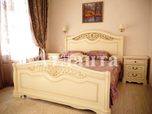 Продается 3-комнатная квартира на ул. Екатерининская — 290 000 у.е. (фото №11)