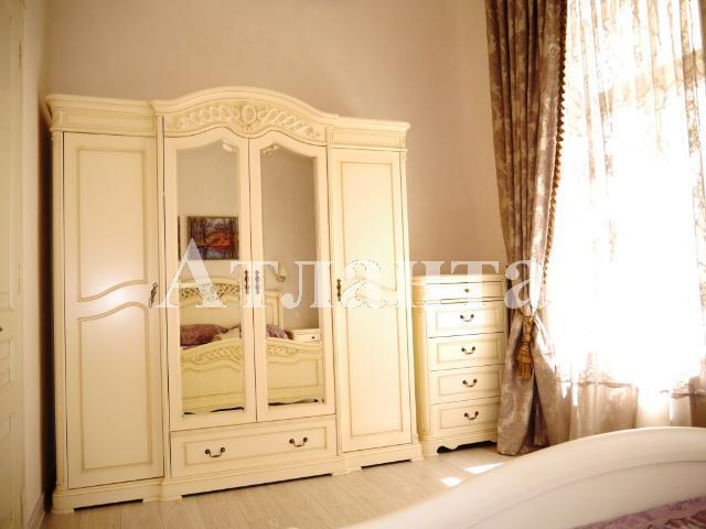 Продается 3-комнатная квартира на ул. Екатерининская — 290 000 у.е. (фото №12)
