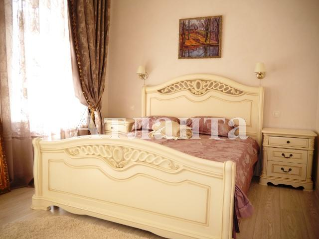 Продается 3-комнатная квартира на ул. Екатерининская — 290 000 у.е. (фото №13)