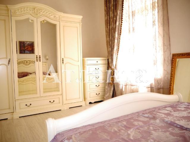Продается 3-комнатная квартира на ул. Екатерининская — 290 000 у.е. (фото №14)