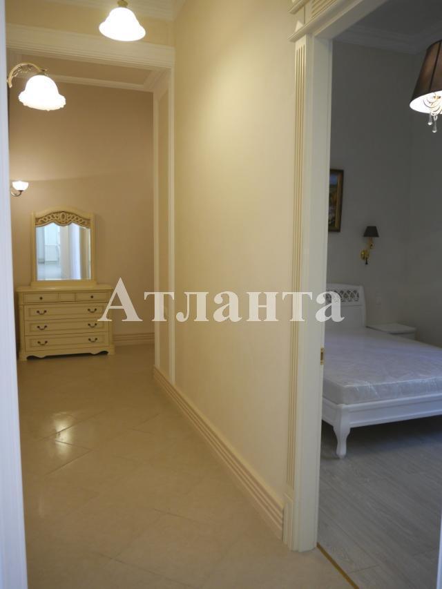 Продается 3-комнатная квартира на ул. Екатерининская — 290 000 у.е. (фото №15)