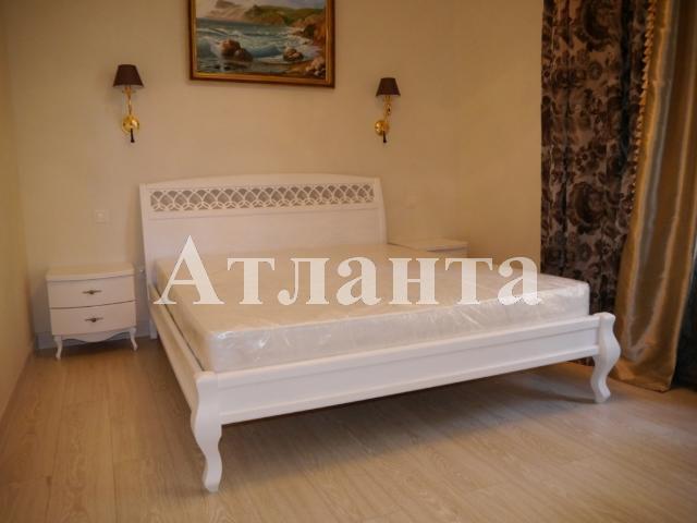 Продается 3-комнатная квартира на ул. Екатерининская — 290 000 у.е. (фото №16)
