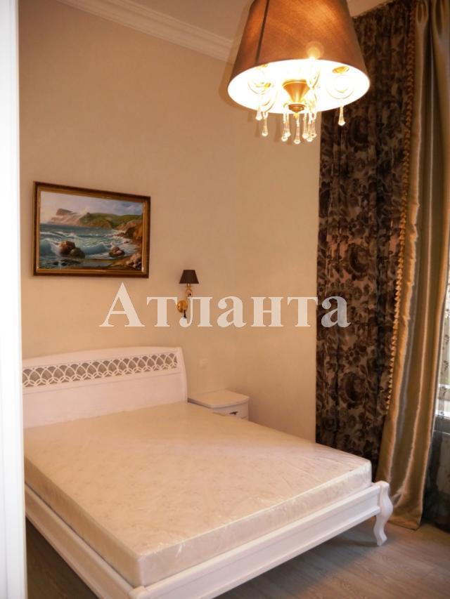 Продается 3-комнатная квартира на ул. Екатерининская — 290 000 у.е. (фото №17)