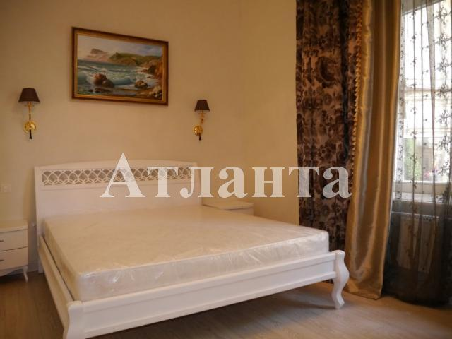 Продается 3-комнатная квартира на ул. Екатерининская — 290 000 у.е. (фото №18)