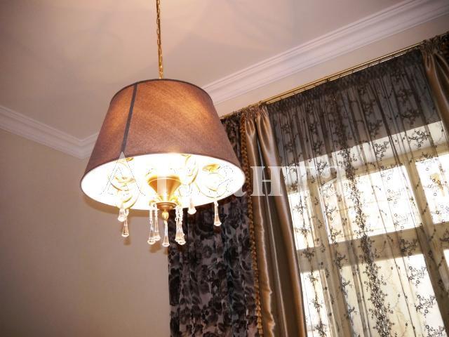 Продается 3-комнатная квартира на ул. Екатерининская — 290 000 у.е. (фото №19)