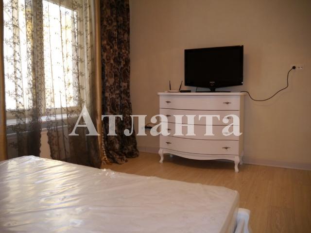 Продается 3-комнатная квартира на ул. Екатерининская — 290 000 у.е. (фото №20)
