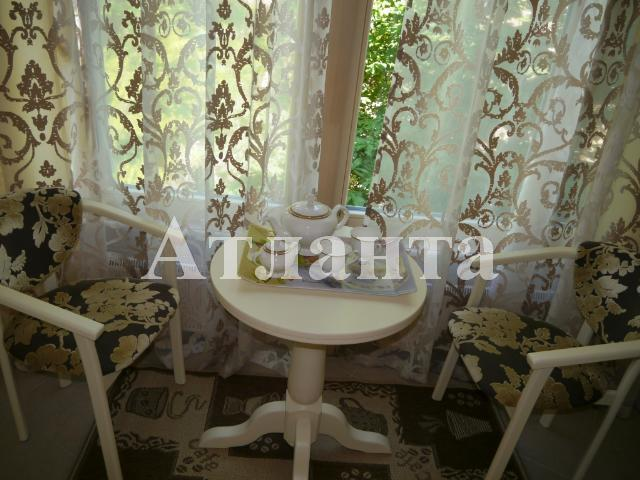 Продается 3-комнатная квартира на ул. Екатерининская — 290 000 у.е. (фото №21)