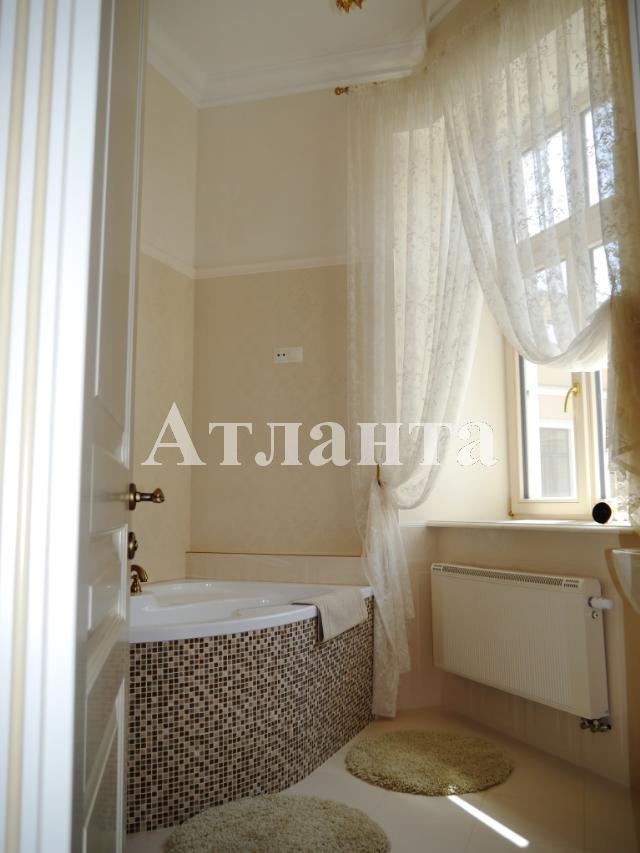 Продается 3-комнатная квартира на ул. Екатерининская — 290 000 у.е. (фото №22)
