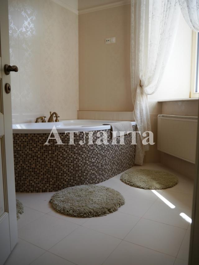 Продается 3-комнатная квартира на ул. Екатерининская — 290 000 у.е. (фото №23)