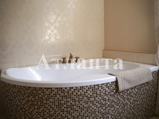 Продается 3-комнатная квартира на ул. Екатерининская — 290 000 у.е. (фото №24)