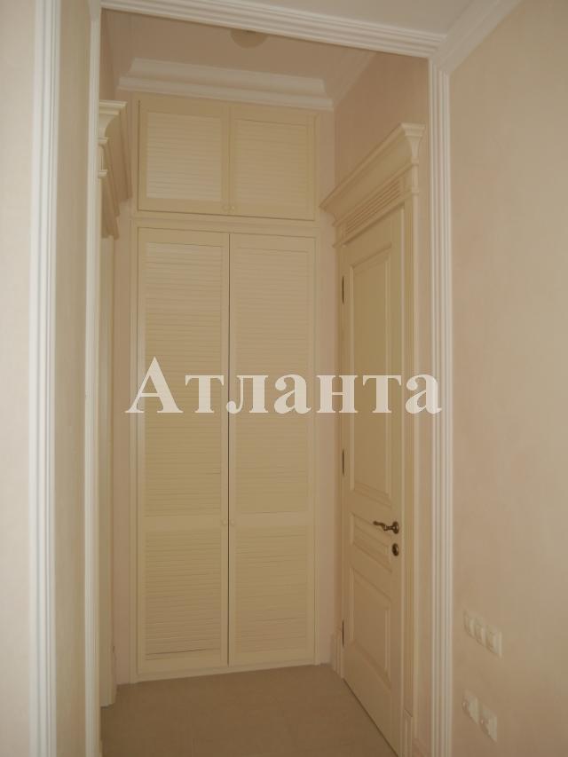 Продается 3-комнатная квартира на ул. Екатерининская — 290 000 у.е. (фото №25)