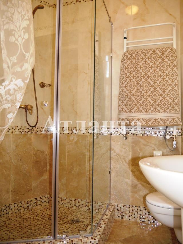 Продается 3-комнатная квартира на ул. Екатерининская — 290 000 у.е. (фото №26)