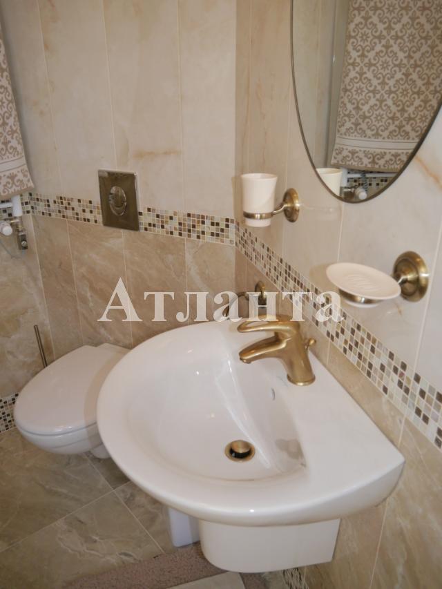 Продается 3-комнатная квартира на ул. Екатерининская — 290 000 у.е. (фото №27)