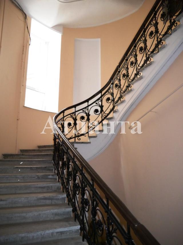 Продается 3-комнатная квартира на ул. Екатерининская — 290 000 у.е. (фото №29)