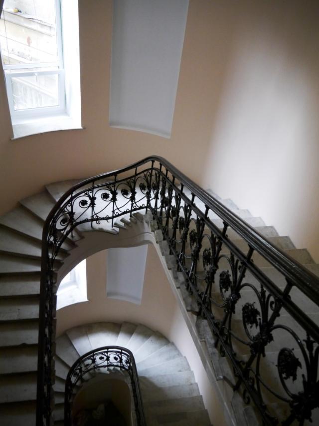 Продается 3-комнатная квартира на ул. Екатерининская — 290 000 у.е. (фото №30)