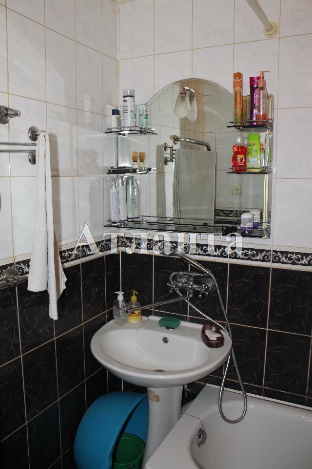 Продается 3-комнатная квартира на ул. Пантелеймоновская — 65 000 у.е. (фото №4)