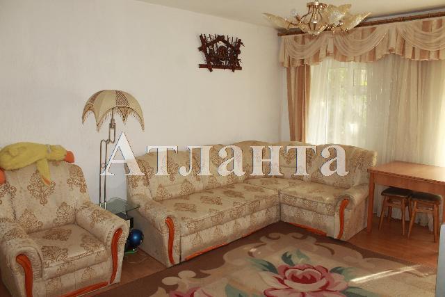 Продается 3-комнатная квартира на ул. Пантелеймоновская — 65 000 у.е. (фото №5)