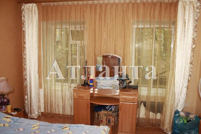 Продается 3-комнатная квартира на ул. Пантелеймоновская — 65 000 у.е. (фото №6)