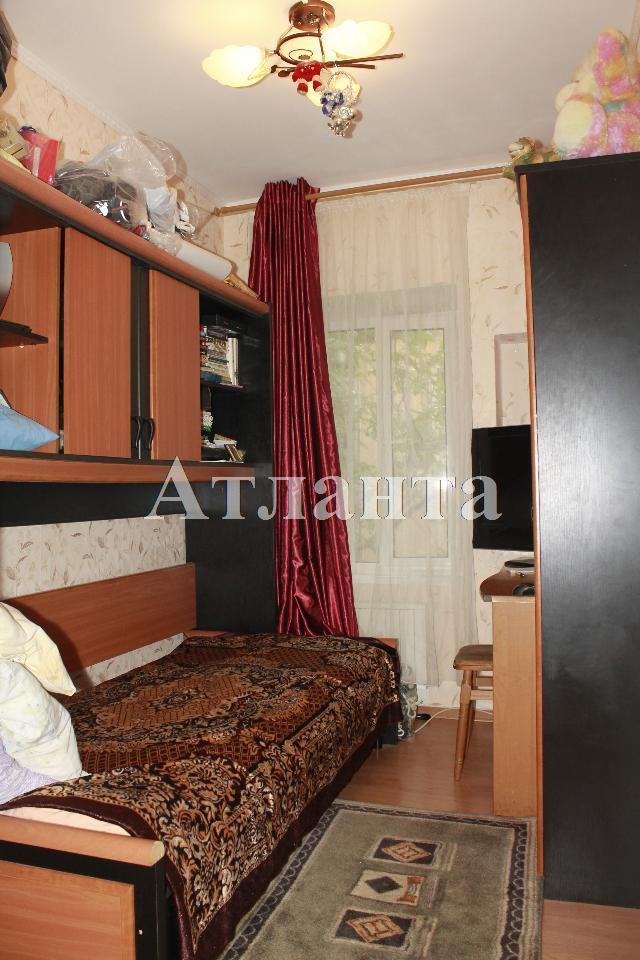 Продается 3-комнатная квартира на ул. Пантелеймоновская — 65 000 у.е. (фото №7)