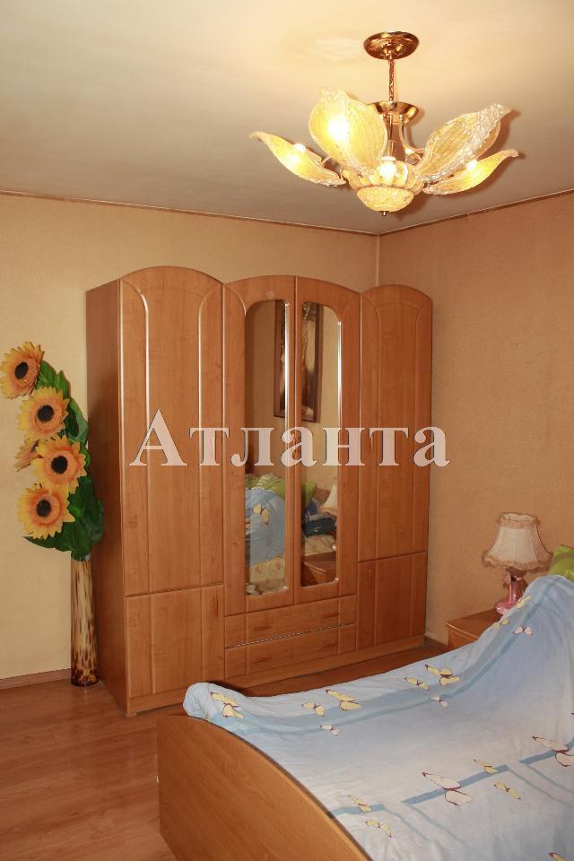 Продается 3-комнатная квартира на ул. Пантелеймоновская — 65 000 у.е. (фото №9)