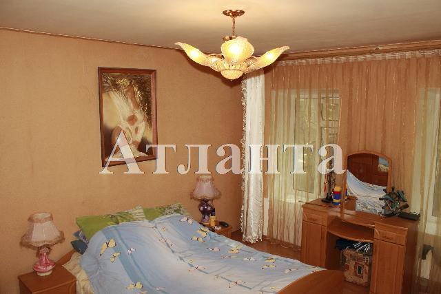 Продается 3-комнатная квартира на ул. Пантелеймоновская — 65 000 у.е. (фото №10)
