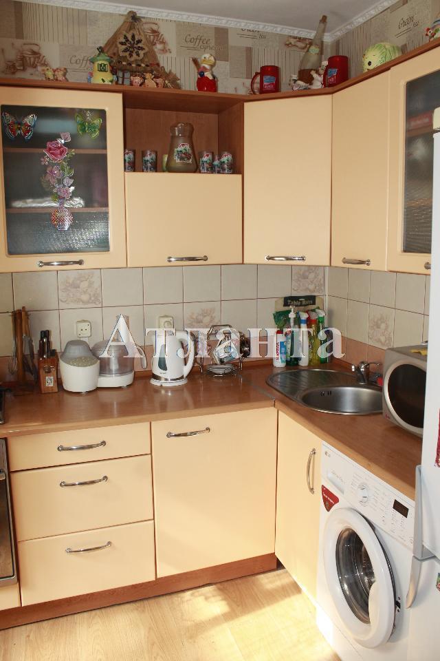 Продается 3-комнатная квартира на ул. Пантелеймоновская — 65 000 у.е. (фото №11)