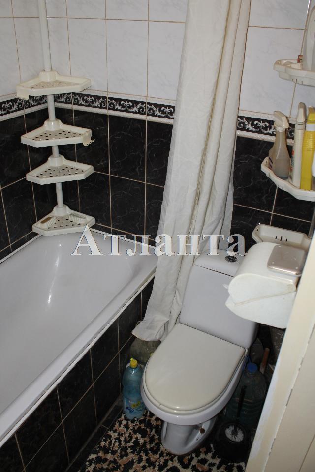 Продается 3-комнатная квартира на ул. Пантелеймоновская — 65 000 у.е. (фото №12)