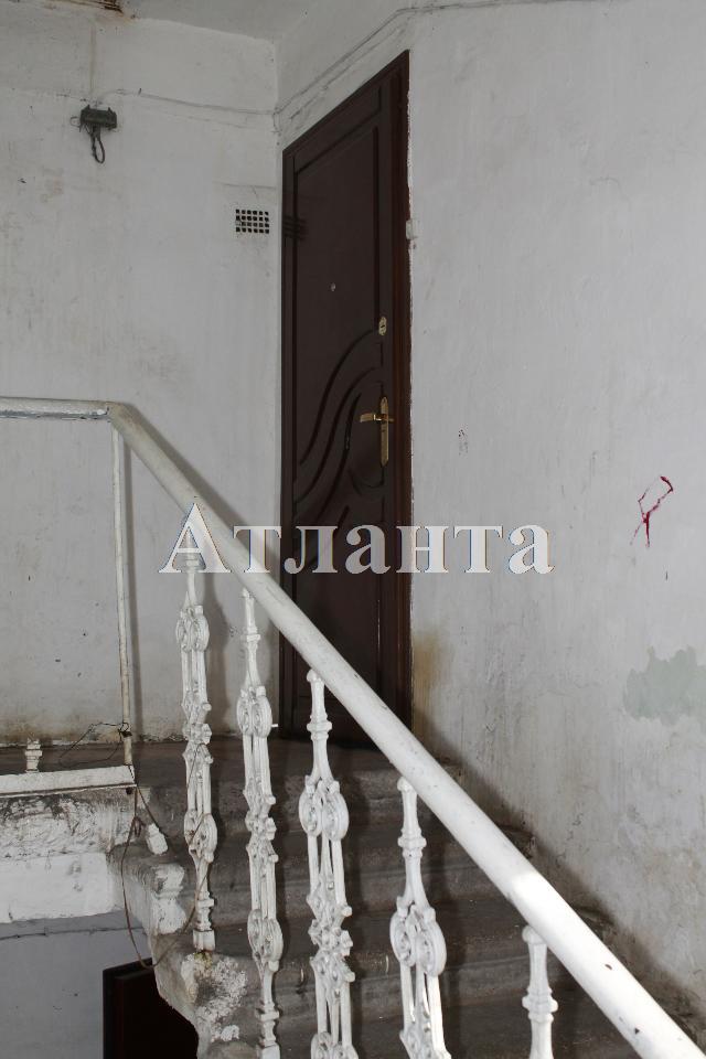 Продается 3-комнатная квартира на ул. Пантелеймоновская — 65 000 у.е. (фото №13)