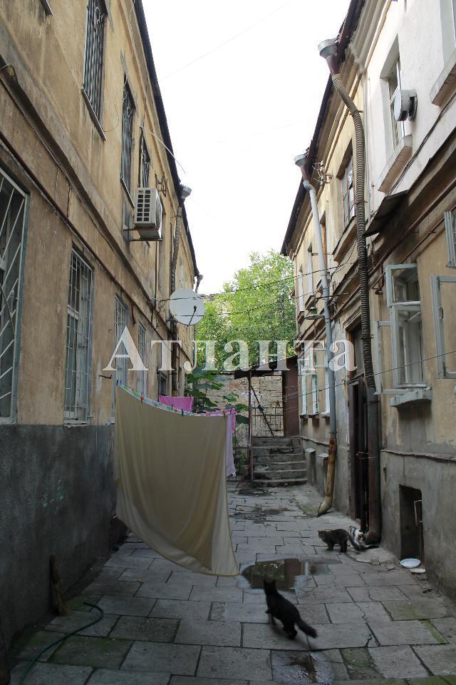 Продается 3-комнатная квартира на ул. Пантелеймоновская — 65 000 у.е. (фото №14)