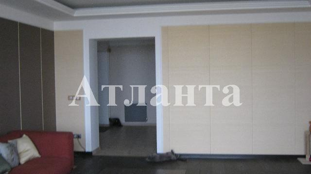 Продается 3-комнатная квартира в новострое на ул. Посмитного — 150 000 у.е. (фото №2)