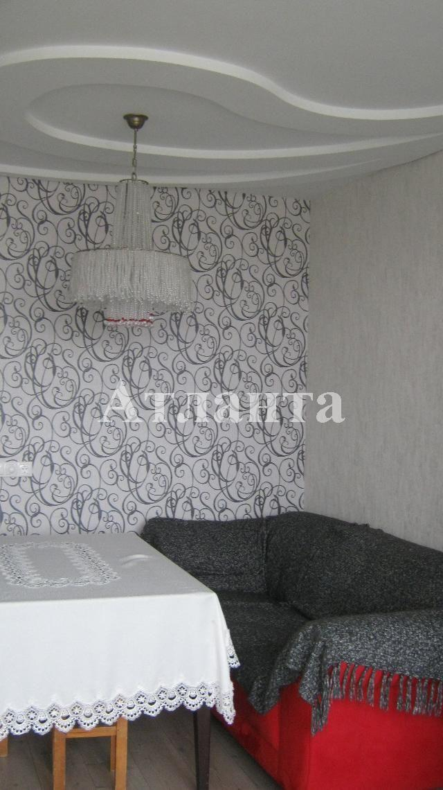 Продается 3-комнатная квартира в новострое на ул. Посмитного — 150 000 у.е. (фото №3)