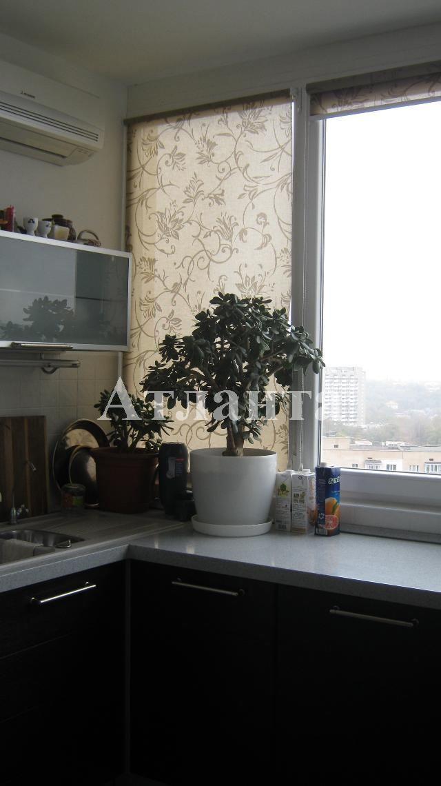 Продается 3-комнатная квартира в новострое на ул. Посмитного — 150 000 у.е. (фото №5)