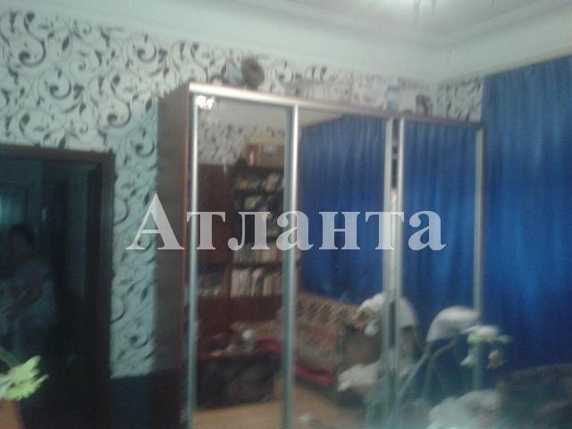 Продается 3-комнатная квартира на ул. Еврейская — 50 000 у.е. (фото №6)