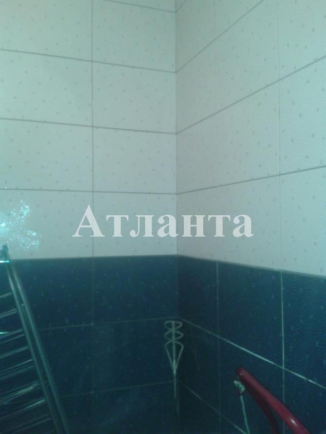 Продается 3-комнатная квартира на ул. Еврейская — 50 000 у.е. (фото №7)