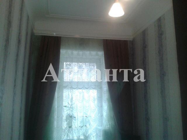 Продается 3-комнатная квартира на ул. Еврейская — 50 000 у.е. (фото №10)